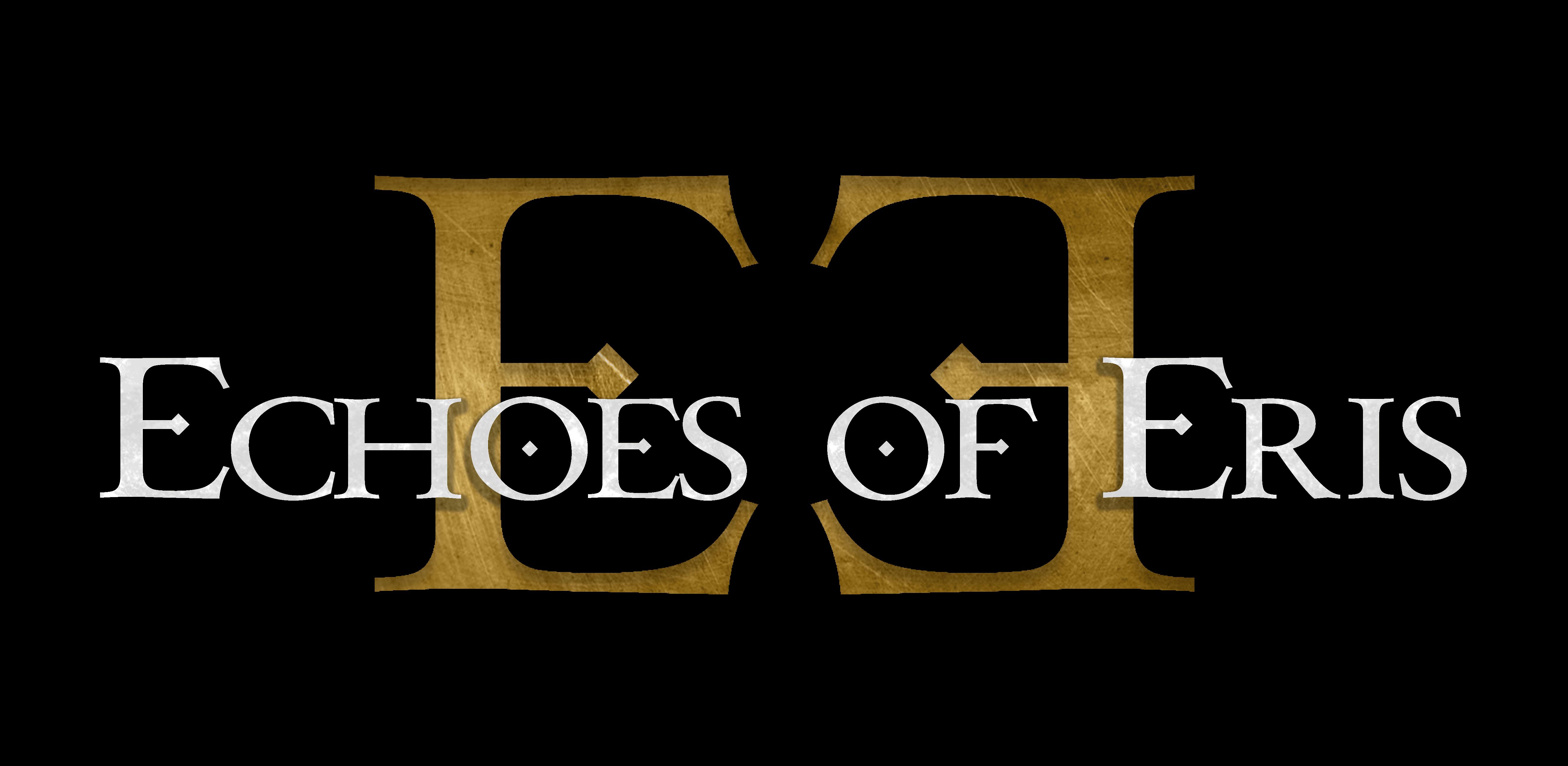 Echoes Of Eris